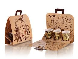 creative packaging product creative packaging services in azadpur delhi design