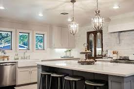 Kitchen Light Ideas Luxury Joanna Gaines Kitchen Island Beautiful