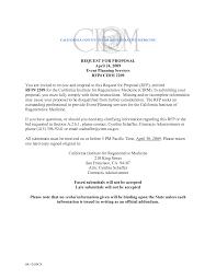 Cover Letter For Event Management Proposal - Math Problem - Creative ...