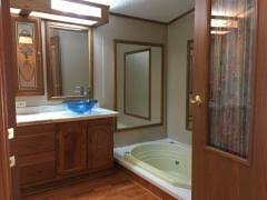34 Manufactured and Mobile Homes for Sale or Rent near New