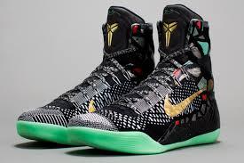 lebron shoes 2014. (nike) lebron shoes 2014 1