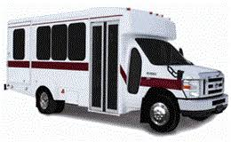 goshen bus wiring diagram goshen discover your wiring diagram goshen coach alliance bus group elkhart coach wiring diagram