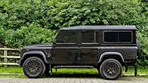 2018 land rover lease. brilliant lease land rover defender lease for 2018 news inside a