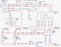 images wiring diagram ford f150 tail lights ford f 150 light wiring diagram lights and fan images of wiring diagram ford f150 tail lights ford f150 wiring diagram free download wiring diagrams