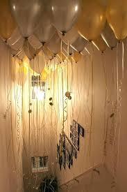 unusual sparkles beaded curtains sparkle bead chandeliers
