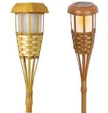 lighting tiki torches. Solar Tiki Torches For Sale Lighting I