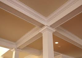 commercial trim molding foxworth