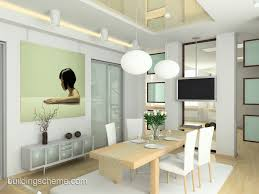 kitchen light design ceiling area amazing kitchen lighting