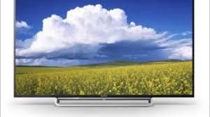 sony tv 40 inch. sony tv 40 inch u