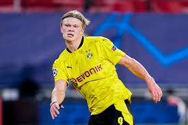 Watch Schalke 04 vs Borussia Dortmund: Live Stream info