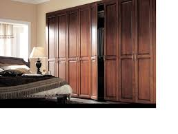 bedroom closets designs. Master Bedroom Closet Design Designs For Small Closets O