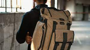 the 25 best backpacks for everyday use