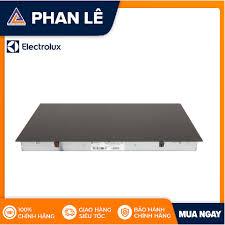 Bếp điện từ âm Electrolux EHI7260BA, Giá tháng 11/2020