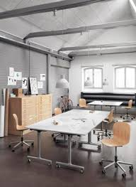 scandinavian office chairs. Tables For All Occasions Mobile Folding Used In An Architects Office Scandinavian Chairs E