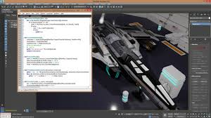 Game Designer Benefits Video Game Design Development Software Resources