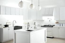 kohler alteo faucet glamorous kitchen faucet in kitchen traditional with wall mounted pot filler next to