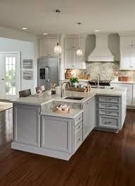 durable cabinets three smart collections exclusive to the home depot