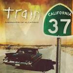 California 37 [Tour Edition]