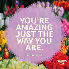 Bruno Mars Quotes Beauteous We Are The Musicmakers And We Are The Dreamers Of Dreams We Are