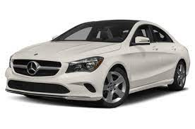 View gas mileage (mpg) data for a different vehicle. 2017 Mercedes Benz Cla 250 Specs Price Mpg Reviews Cars Com