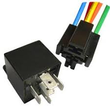pico relay and connector kits 5591pt free shipping on orders over pico relay wiring diagram pico wiring 5591pt pico relay and connector kits