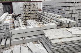 behind working on the recycled glass and other recycled s offered to industries that manufacture composite s including concrete blocks