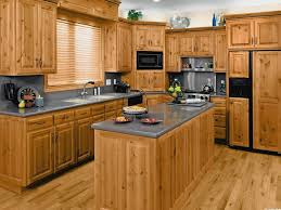 Modern Kitchen Cabinets Miami Epic Cheap Kitchen Cabinets Miami Greenvirals Style