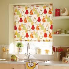90 Best Sunscreen Roller Blinds Images On Pinterest  Roller Best Blinds For Kitchen Windows