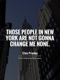 New York Quotes Extraordinary Clever New York Quotes Managementdynamics