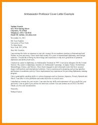 Sample Resume And Cover Letter For Nurses Resume Resume Brilliant