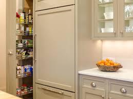 kitchen design ideas elegant kitchen storage cabinets organization the home depot canada from kitchen storage