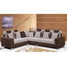 sofaset. Fine Sofaset Designer Sofa Set On Sofaset S