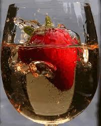 """Résultat de recherche d'images pour """"gif de fraises"""""""