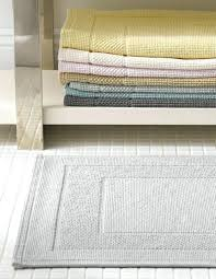 the best quality bath mat i could find that will monogram luxury towels cotton rugs mats oval bathroom rugs luxury