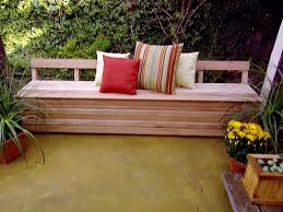 porch storage bench. Exellent Bench Intended Porch Storage Bench B