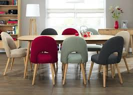 funky style furniture. Funky Style Furniture Nifty Dining Room Tables On Wow Home Design With . G