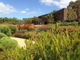 royal botanic gardens cranbourne janna schreier