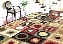5 ft round area rugs contemporary bedroom 5ft rug