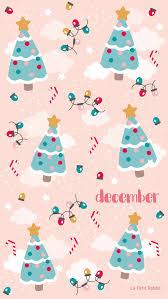 Pin On 圖畫 Wallpaper Iphone Christmas