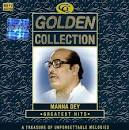 Greatest Hits: A Treasury of Unforgettable Melodies