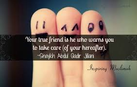 Image About Friends In Inspiring Muslimah By Inspiring Muslimah Cool Islamic Quotes For Friendship