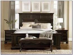 craftsman bedroom furniture. Paula Deen Bedroom Furniture Sears \u2013 : Home Decorating For Craftsman