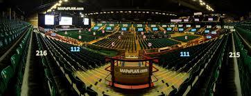 Metro Radio Arena Seating Chart Newcastle Metro Radio Arena Seat Numbers Detailed Seating