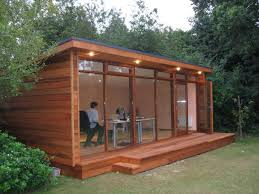 Small Picture home decor Garden Shed Designs home decors