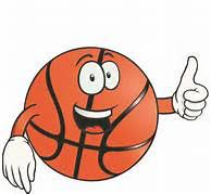 Image result for basketball rules