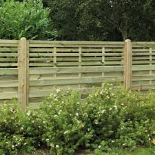 Fence panels Wall Forest Garden Europa Kyoto Fence Panels Heights Available Garden Chic Europa Kyoto Fence Panels Heights Available