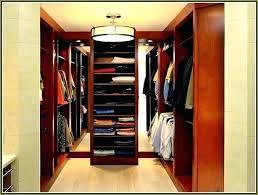 small walk in closet design ideas walk in closet ideas small charming small narrow walk closet