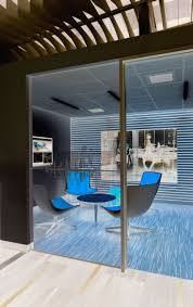 aol corporate office. Browse Thousands Of Office Meeting Room Photos. Aol Corporate C