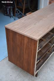 types of hardwood for furniture. Save Types Of Hardwood For Furniture