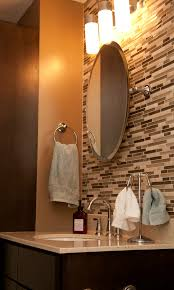 Small Picture Tile Cincinnati Tile Stores Inspirational Home Decorating